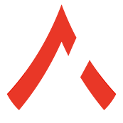 Motorcycle Albania brand logo